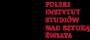 Logo Instytutu