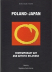Vol. 19, Poland – Japan. Contemporary art and artistic relations. Ed. by  Magdalena Durda-Dmitruk